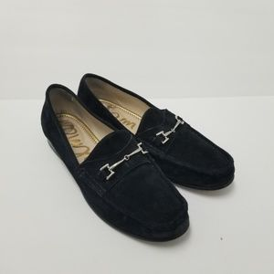 Sam Edelman Talia Horsebit Loafer - Women's Size 6